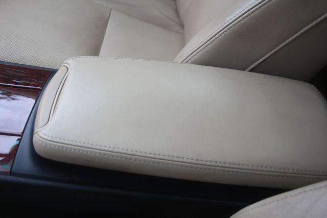 2006 Lexus IS 350 Auto Houston, Texas 42