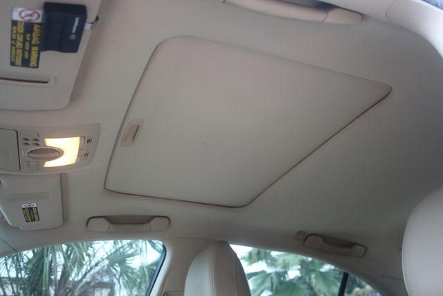 2006 Lexus IS 350 Auto Houston, Texas 48