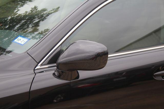2006 Lexus IS 350 Auto Houston, Texas 6