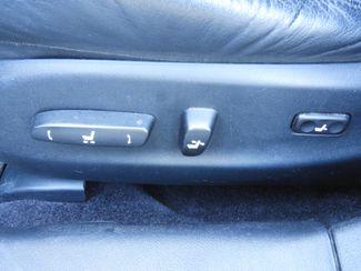 2006 Lexus IS 350 Auto  city California  Auto Fitness Class Benz  in , California