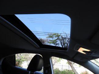 2006 Lexus IS 350 Auto  city California  Auto Fitnesse  in , California