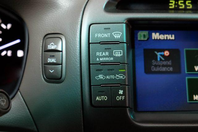 2006 Lexus LS 430 in Addison, TX 75001