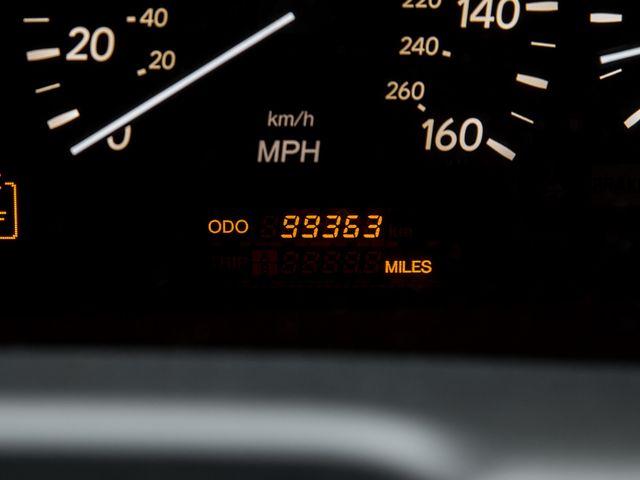 2006 Lexus LS 430 Burbank, CA 18
