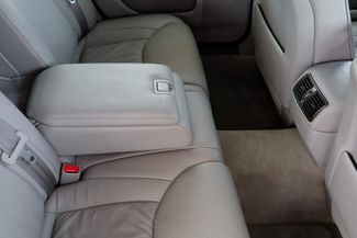 2006 Lexus LS 430 Hollywood, Florida 30