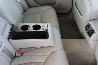 2006 Lexus LS 430 Hollywood, Florida 31