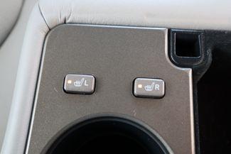 2006 Lexus LS 430 Hollywood, Florida 32