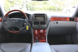 2006 Lexus LS 430 Hollywood, Florida 22