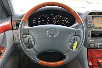 2006 Lexus LS 430 Hollywood, Florida 16