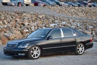 2006 Lexus LS 430 Naugatuck, Connecticut