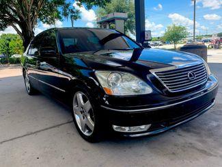 2006 Lexus LS 430 in Tampa, FL 33624