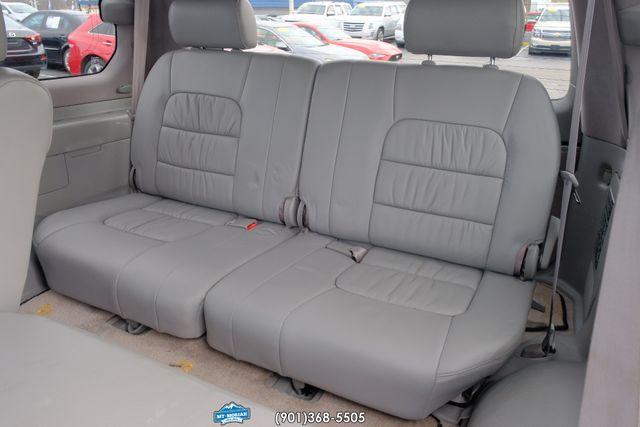 2006 Lexus LX 470 in Memphis, Tennessee 38115