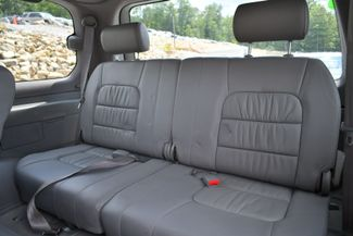 2006 Lexus LX 470 Naugatuck, Connecticut 11