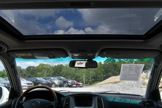 2006 Lexus LX 470 Naugatuck, Connecticut 17