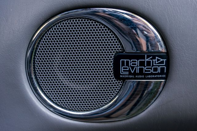 2006 Lexus LX 470 Reseda, CA 42