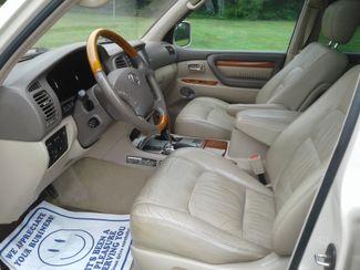 2006 Lexus LX 470 Senatobia, MS 4