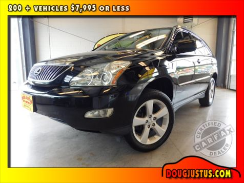 2006 Lexus RX 330  in Airport Motor Mile ( Metro Knoxville ), TN