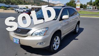 2006 Lexus RX 330 AWD | Ashland, OR | Ashland Motor Company in Ashland OR