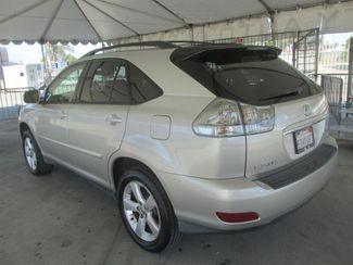 2006 Lexus RX 330 Gardena, California 1