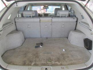 2006 Lexus RX 330 Gardena, California 11
