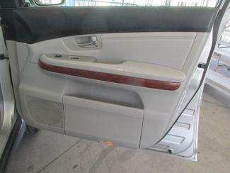 2006 Lexus RX 330 Gardena, California 13