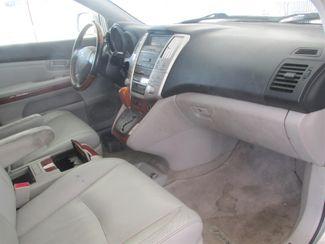 2006 Lexus RX 330 Gardena, California 8