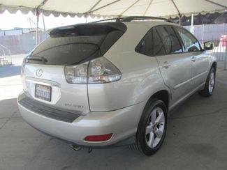 2006 Lexus RX 330 Gardena, California 2