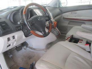 2006 Lexus RX 330 Gardena, California 4