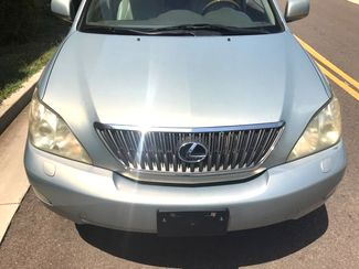 2006 Lexus RX 330 Knoxville, Tennessee 1