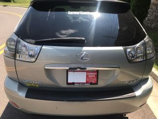 2006 Lexus RX 330 Knoxville, Tennessee 14
