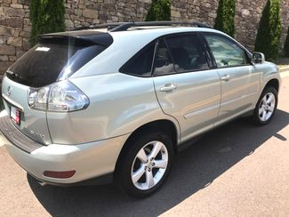 2006 Lexus RX 330 Knoxville, Tennessee 3