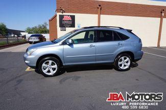 2006 Lexus RX 330 SUV RX330 ~ ONLY 67k LOW MILES in Mesa, AZ 85202