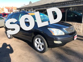 2006 Lexus RX 330    city Wisconsin  Millennium Motor Sales  in , Wisconsin