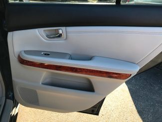 2006 Lexus RX 330    city Wisconsin  Millennium Motor Sales  in , Wisconsin
