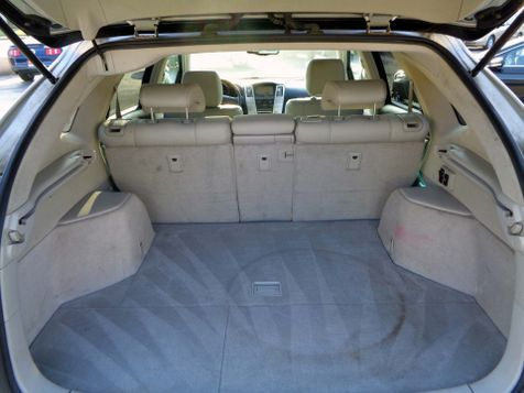 2006 Lexus RX 330  | Nashville, Tennessee | Auto Mart Used Cars Inc. in Nashville, Tennessee