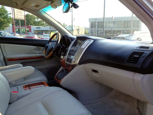 2006 Lexus RX 330 in Nashville, Tennessee 37211