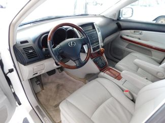 2006 Lexus RX 330   city TX  Randy Adams Inc  in New Braunfels, TX