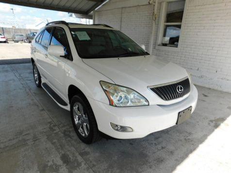 2006 Lexus RX 330  in New Braunfels