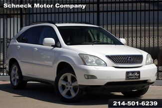 2006 Lexus RX 330 *** LOW MILES CLEAN FRESH TRADE *** in Plano TX, 75093