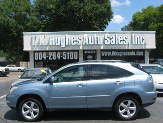 2006 Lexus RX 330 Premium AWD in Richmond, VA, VA 23227