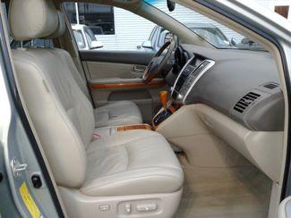 2006 Lexus RX 330   city Virginia  Select Automotive (VA)  in Virginia Beach, Virginia