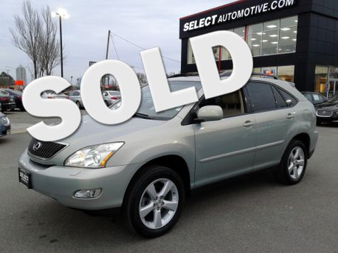 2006 Lexus RX 330  in Virginia Beach, Virginia