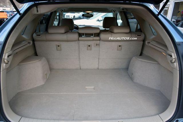 2006 Lexus RX 330 4dr SUV AWD Waterbury, Connecticut 11