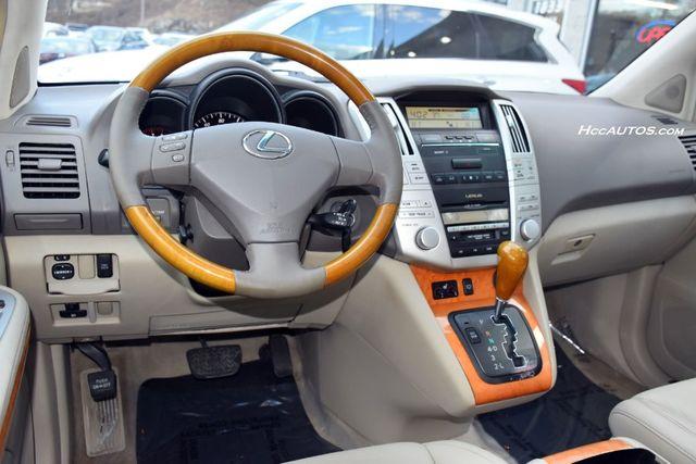 2006 Lexus RX 330 4dr SUV AWD Waterbury, Connecticut 13
