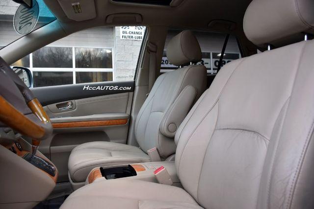 2006 Lexus RX 330 4dr SUV AWD Waterbury, Connecticut 15