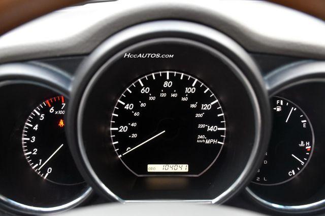 2006 Lexus RX 330 4dr SUV AWD Waterbury, Connecticut 28