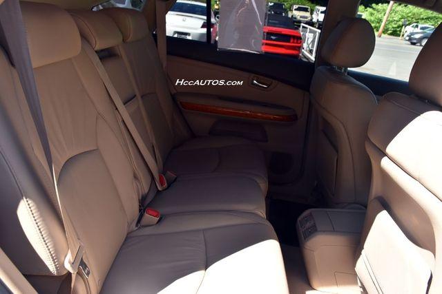 2006 Lexus RX 330 4dr SUV AWD Waterbury, Connecticut 18