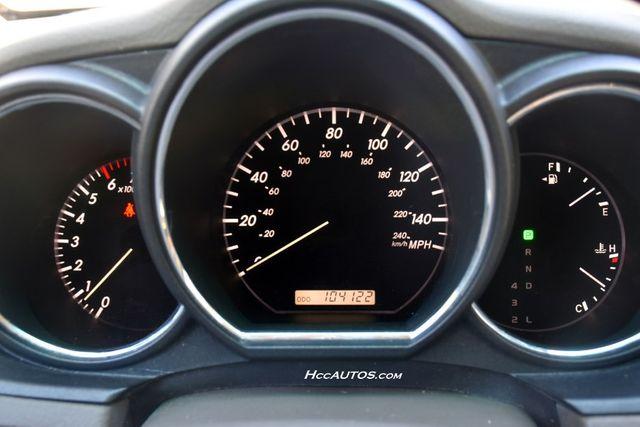 2006 Lexus RX 330 4dr SUV AWD Waterbury, Connecticut 29