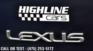 2006 Lexus RX 330 4dr SUV AWD Waterbury, Connecticut 12