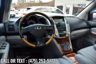 2006 Lexus RX 330 4dr SUV AWD Waterbury, Connecticut 14