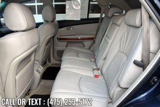 2006 Lexus RX 330 4dr SUV AWD Waterbury, Connecticut 17